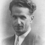 Angelico Prati