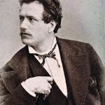 Eugenio Prati