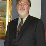 Claudio Cecconi Prati