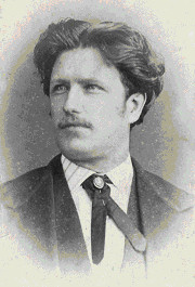 EugenioElenco
