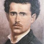 Giulio Cesare Prati