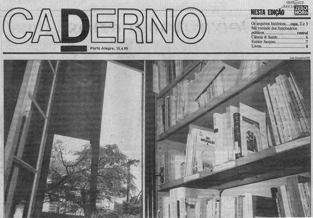 Em_algum_lugar_do_passado_Zero-Hora_15-04-1990_1