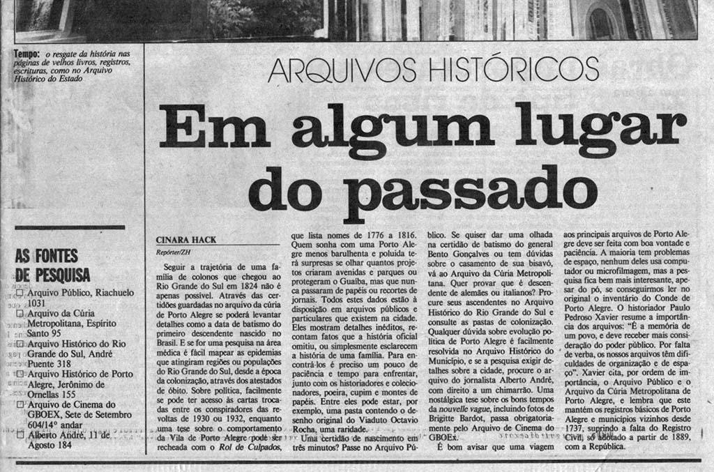 Em_algum_lugar_do_passado_Zero-Hora_15-04-1990_2