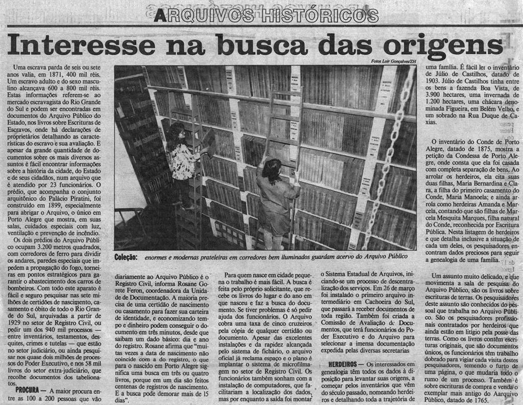 Em_algum_lugar_do_passado_Zero-Hora_15-04-1990_3