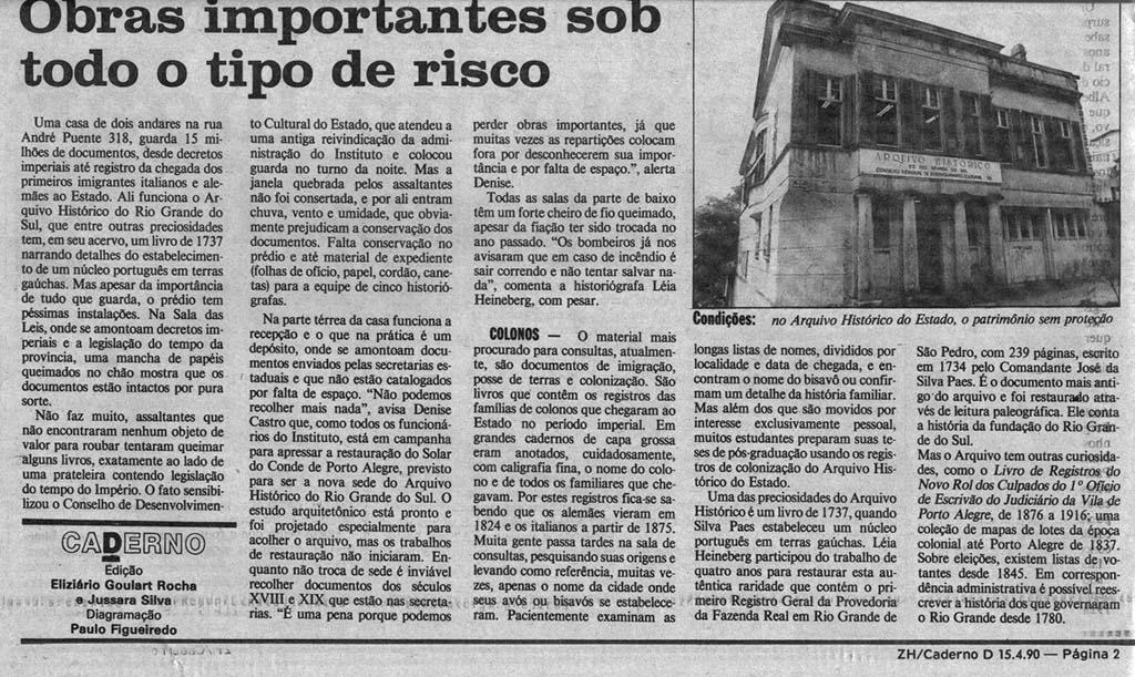 Em_algum_lugar_do_passado_Zero-Hora_15-04-1990_4