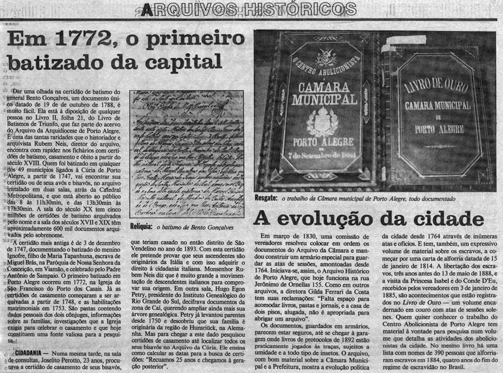 Em_algum_lugar_do_passado_Zero-Hora_15-04-1990_5