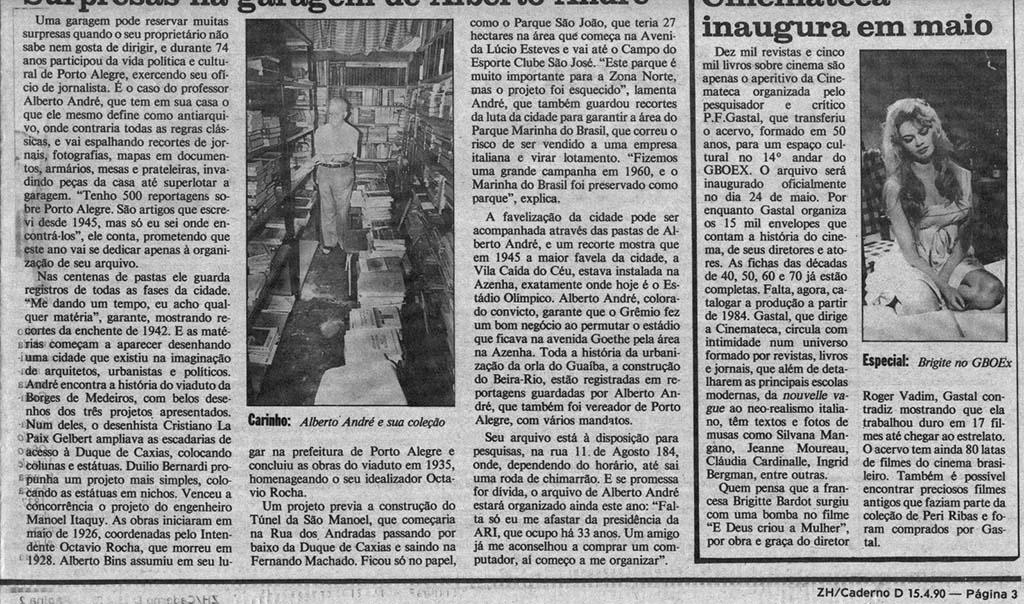Em_algum_lugar_do_passado_Zero-Hora_15-04-1990_6