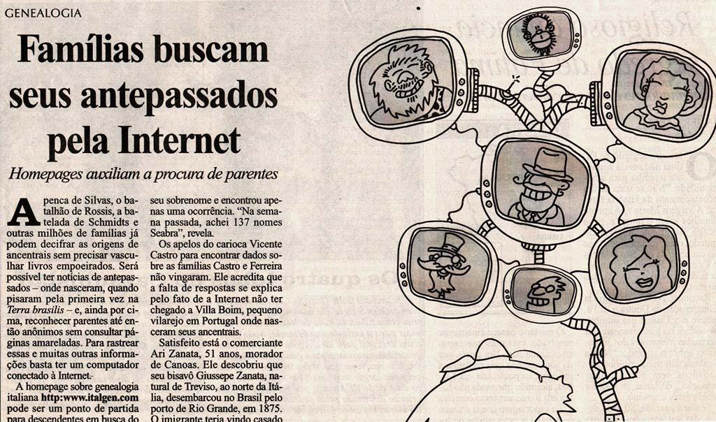 Pesquisa_Web_Zero-Hora_02-02-1997_1