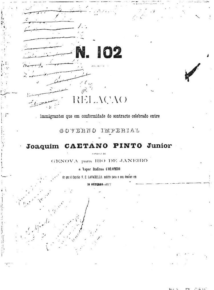 VaporItalianoColombo1877_000